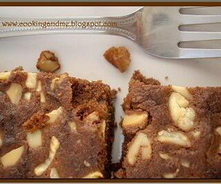 Triple Chocolate Fudge Brownies – Fudge Brownie Recipe