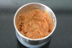 mysore masala dosa recipe-8