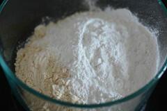 maa ladoo, maladu, pottukadalai urundai recipe-7