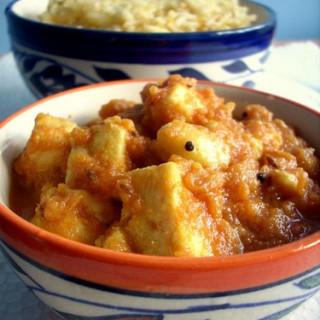 Paneer Makhani | Paneer Butter Masala Recipe