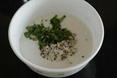 masala paniyaram recipe, kuzhi paniyaram recipe-3