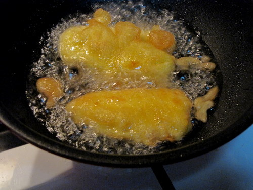 pazham pori recipe, ethakka appam step by step recipe