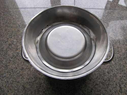 How to make paneer, homemade paneer recipe