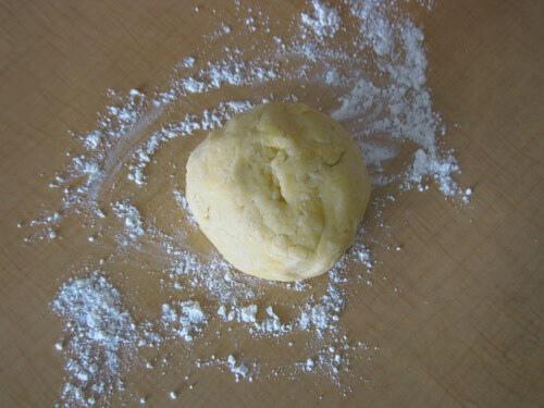 Golden Onion Mushroom Quiche Recipe