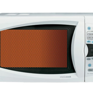 LG Convection Microwave – Review