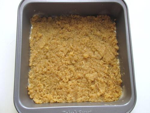 Fresh pineapple cake recipe sanjeev kapoor