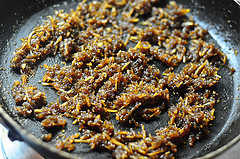 vella kozhukkattai (sweet modak) | ganesh (vinayaka) chaturthi recipes