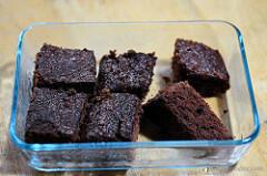 Easy Basic Cake Pops Recipe