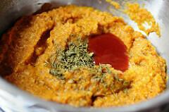 Malai Kofta Recipe | Paneer Recipes