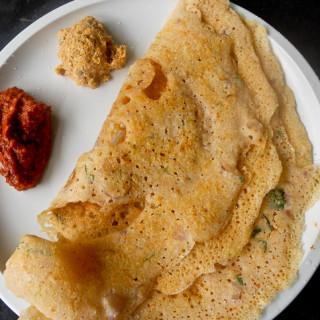 Adai recipe, South Indian Ada or Adai recipe