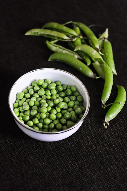 Kerala peas masala recipe, how to make Kerala peas masala