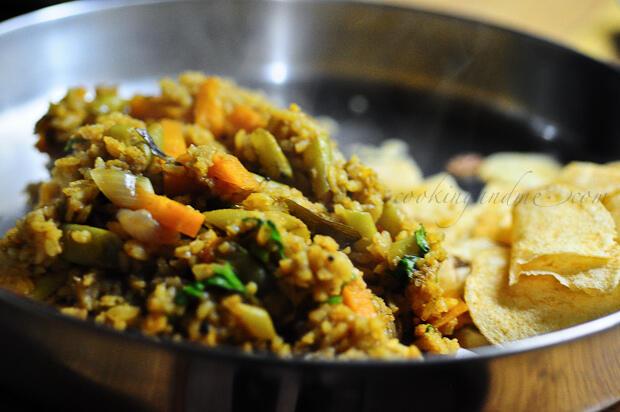 Sambar sadam recipe sambar rice recipe rice cooker recipes sambar sadam recipe sambar rice recipe rice cooker recipes edible garden forumfinder Image collections