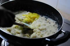 Rava Pongal Recipe, How to Make Rava Pongal Recipe