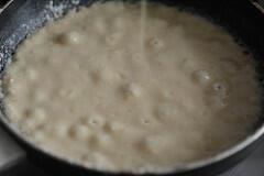 kaju katli, cashew burfi, easy diwali sweet ideas-10