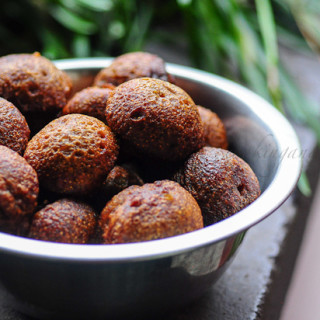 Unniyappam Recipe – Nei Appam Recipe step by step, Easy Diwali Sweets