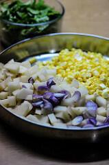 Aloo Methi-Methi Aloo Recipe