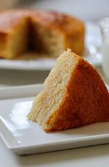 Eggless Cake Recipes~Eggless Cupcake Recipes~Eggless Baking Recipes