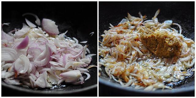 Vegetable Fried Rice Recipe-Indian-Chinese Veg Fried Rice Recipe