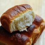 hokkaido bread rolls recipe