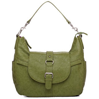 Kelly Moore B-Hobo Bag Review-Camera Bags for Women