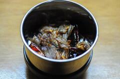 Indian Onion Chutney Recipe-Vengaya Chutney Recipe for Idli Dosa