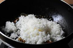 Green Chana Pulao-Chana Pulao Recipe
