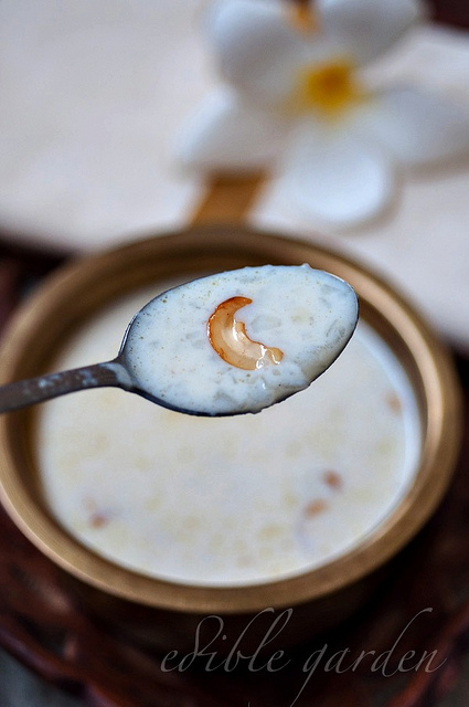 Palada Pradhaman-Ada Pradhaman Recipe-Vishu Onam Payasam Recipe