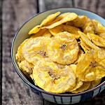 Vishu Sadya Recipes – List of Kerala Sadya Recipes for Vishu 2013