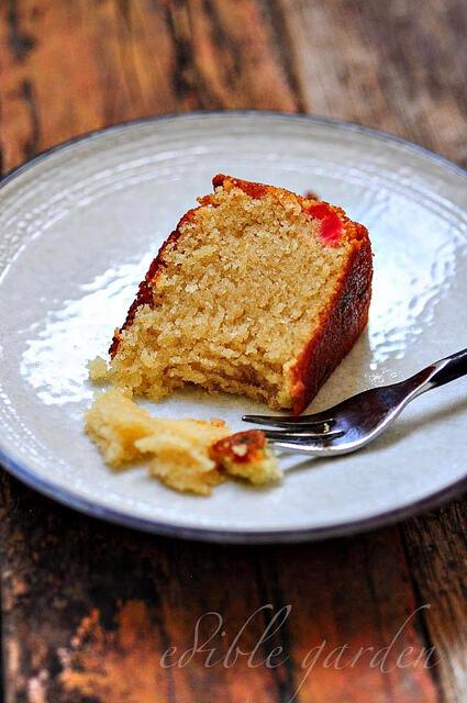 How to make cake, tools, tips, recipes, FAQs to make cake