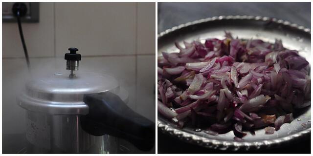 kadala curry 3