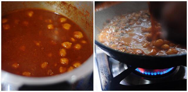 kadala curry 5