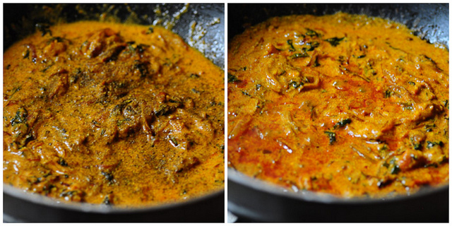 egg biryani recipe 8