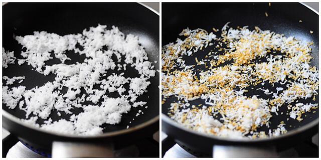 hyderabadi mirchi ka salan recipe