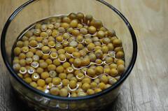 ragda recipe, how to make ragda for ragda patties-4