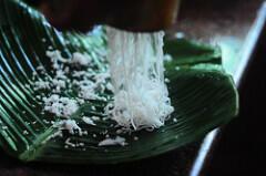 idiyappam-kerala idiyappam recipe-8