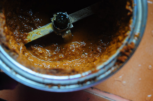 ullipaya pulusu recipe (reddiar vatti pulusu)