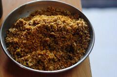 mysore rasam recipe-how to make mysore rasam-9