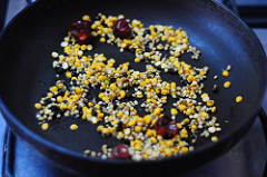 mysore rasam recipe-how to make mysore rasam-6
