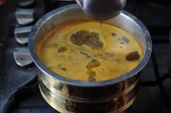 mysore rasam recipe-how to make mysore rasam-14