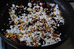 mysore rasam recipe-how to make mysore rasam-8