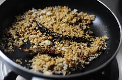 drumstick rasam recipe-easy indian rasam recipes-4