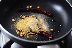 drumstick rasam recipe-easy indian rasam recipes-2