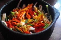 avial recipe-kerala aviyal recipe-onam sadya recipes-2
