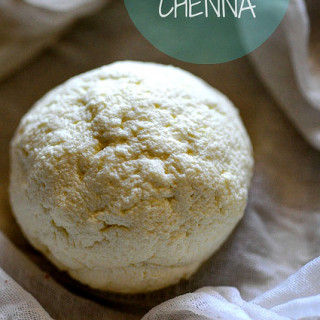 Chenna recipe, how to make chenna recipe for Indian sweets