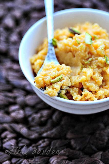 palkova-easy palkova recipe-diwali sweet recipes