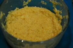 palkova-easy palkova recipe-diwali sweet recipes-7