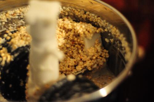 maize dosa-sorghum dosa-jonnalu dosa recipe-4