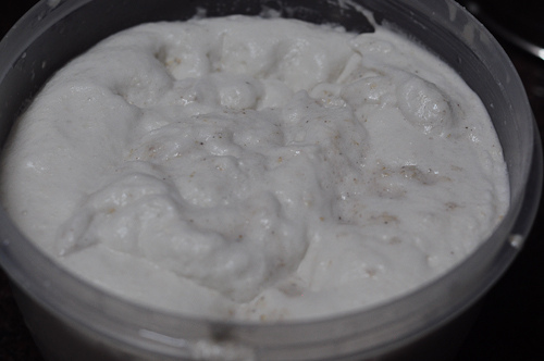 maize dosa-sorghum dosa-jonnalu dosa recipe-5