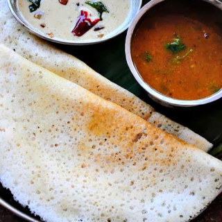 dosa recipe-how to make dosa