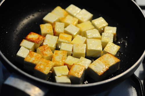 matar paneer-mattar paneer-mutter paneer recipe-10
